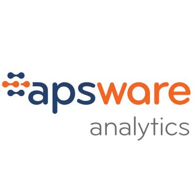 apsware analytics Logo