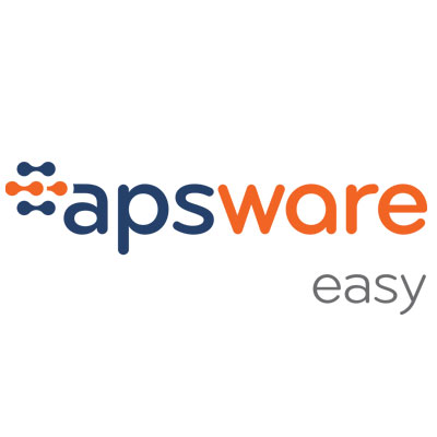 apsware easy Logo