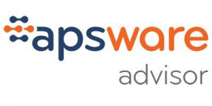apsware advisor Logo