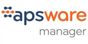 apsware manager for Control-M Logo