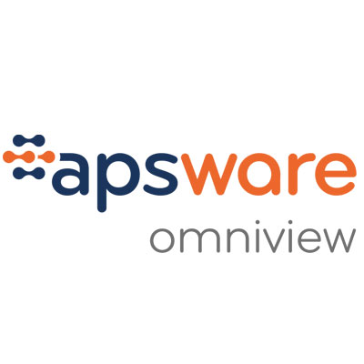 apsware omniview 6 for Automic - Logo