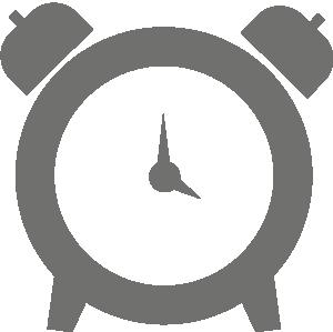 apsware webinar - check your availability