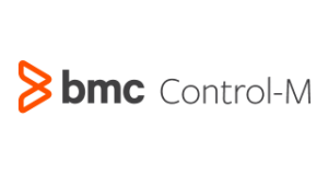 BMC Control-M Logo