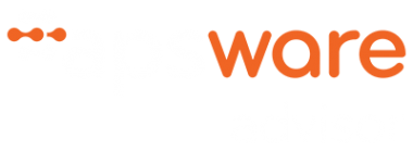 apsware advisor for Automic - Logo