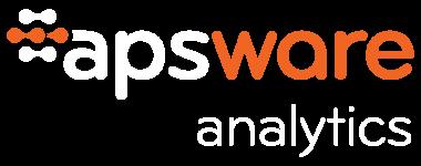 apsware_analytics_reverse_stacked