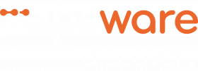 apsware_discovery_stacked_reverse