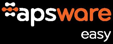 apsware easy for IWS/TWS