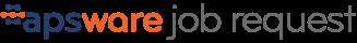 apsware_job request_rgb