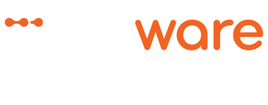 apsware manager for Control-M