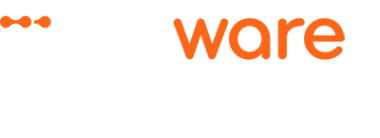 apsware omniview 6.0 for Automic - Logo