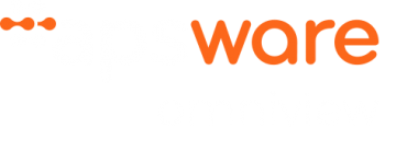 apsware_omniview_white