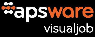 apsware_visualjob_reverse_stacked
